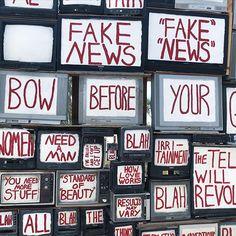 Back to reality  #tv #news #fakenews #propaganda #advertising #marketing #offthegrid #eastjesus #slabcity #california #life #work #worklifebalance #instagram #instadaily #instaday #photography #art #photooftheday