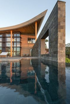 Cielo Mar Residence, Costa Rica | Sarco Architects