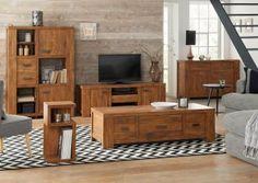 Buy HavanaR Coffee Trunk From The Next UK Online Shop Furniture SetsLiving Room