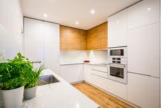 Petržalka Kitchen Countertops, Kitchen Cabinets, Kitchen Units, Living Room, Home Decor, Kitchen Cupboards, Homemade Home Decor, Kitchen Counters, Drawing Room