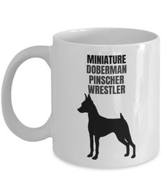 More About The Loyal Doberman Pinschers Pup Miniature Doberman Pinscher, Doberman Pinscher Blue, Black Doberman, Doberman Dogs, Dobermans, Chocolate Doberman, Doberman Training, Puppy Litter, Puppy Drawing