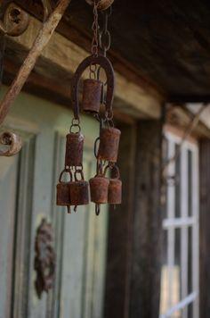 Creative Rain Chains And Roof Drain On Pinterest