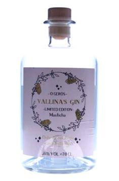 Mixed Drinks, Gin, Whiskey, Perfume Bottles, Alcohol, Soap, Rubbing Alcohol, Whisky, Liquor