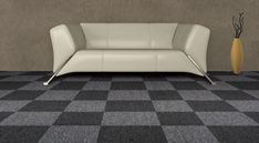 New Pic beige Carpet Tiles Suggestions Commercial flooring options are many, but. New Pic beige Carpet Tiles Suggestions Commercial flooring options are many, but there is nothing l Floor Carpet Tiles, Carpet Stairs, Diy Carpet, Carpet Flooring, Carpet Ideas, Wall Carpet, Basement Carpet, Cheap Carpet