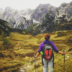 Winner number three of our #salzburgerland #outdoors Instagram mission was @norizzl_hb . Congratulations! Cool Instagram Pictures, Congratulations, Outdoors, Number, Photo And Video, Travel, Outdoor, Trips, Viajes