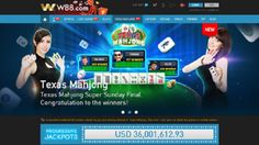188bet reviews in Malaysia are the reliable gambling service provides the chance to win the game battle along with huge jackpot money. It's only chance to become a millionaire through your gambling strategies and betting sport.