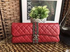 chanel Wallet, ID : 60236(FORSALE:a@yybags.com), chanel nylon backpack, chanel hands bags, chanel where to buy backpacks, buy chanel bags online, chanel designer shoulder bags, chanel 2016 backpacks, chanel cheap purses, chanel wallet with zipper, chanell purse, channel designer, channel chanel, chanel small womens wallet #chanelWallet #chanel #chanel #cheap #book #bags