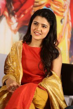 Indian Actress Hot Pics, Indian Actresses, Churidar, Salwar Kameez, Indian Attire, Event Photos, Sari, Movies, Beauty