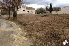 Pour votre projet immobilier dans le Gard vous cherchez un terrain ? Découvrez celui-ci à Collorgues entre particuliers et finalisez votre achat. http://www.partenaire-europeen.fr/Actualites/Achat-Vente-entre-particuliers/Immobilier-terrains-a-decouvrir/Terrains-particuliers-en-Languedoc-Roussillon/Terrain-constructible-divisible-belle-situation-ID2865515-20151214 #Terrain