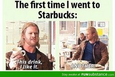 more like the bar after turning 21... fucking walked in there and presented my id to all of the bouncers and bartenders lol that actually never happened, but I did like the idea of ordering a drink by myself.