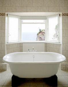 Cary Arms, Babbacombe, Devon www.goodhotelguide.com/HotelDetails.aspx?id=1320 #devon #seaside