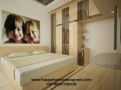 Exceptionnel Happy Homes Designers The Creation Is A Team Of Dedicated And Passionate  Architects, Planners,
