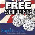 Jewelry lowest cost jewelry diamonds and watches