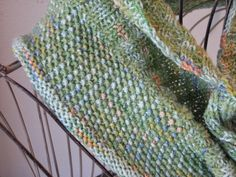 free knitting pattern, free cowl pattern, Crystal Palace Yarns Panda Superwash, Berrroco Ultra Alpaca Fine