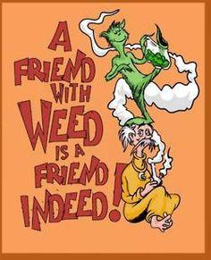 a friend :)