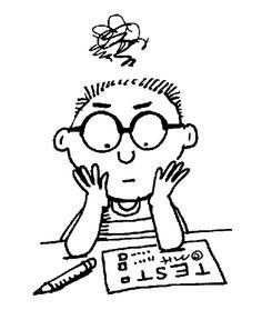 """Definisi, Perbedaan """"Learn"""" dan """"Study"""" Beserta Contoh Kalimat - http://www.ilmubahasainggris.com/definisi-perbedaan-learn-dan-study-beserta-contoh-kalimat/"""