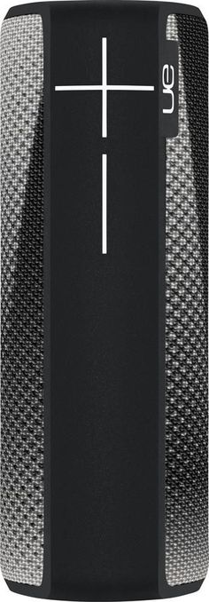Ultimate Ears - UE Boom 2 Portable Bluetooth Speaker - Cityscape