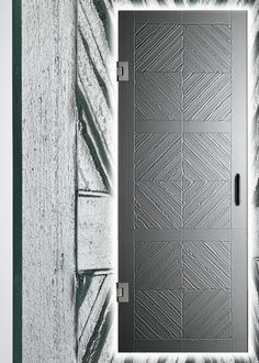 """Cottage Door Cast Glass   Available in 1/4"""", 1/2"""" and 3/8  Ultra Premium Shower Doors  For the ultimate in clear shower door designs, our cast glass is unlike anything you've ever seen. Most textured glass has a pattern on either side leaving the interior glass untouched. Cast glass shower doors are three-dimensional. The glass embodies the unique designs throughout."""