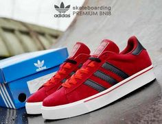 ADIDAS Skateboarding Import BNIB RB Men Size:40-44 Harga:300  Pemesanan hubungi: PIN cs 1: 7C4EF6FB cs Bella : 5E1FDF41 cs Detta: 5FA639B3 cs Maya: 5FCB8937 LINE: landisstore SMS/WA: 0859-7498-5566 #sepatuwakai #sepatuslipon #sepatutruf #sepatumurah #sepatusimple #sepatuserbaguna #sepatubagus #grosirbandung #gudangsepatu #pusatonline #landisstore #adidassuperstar #reebokclassic #nikemd #adidasyeezy #newbalance #produkbaru #skateboarding #import #BNIB