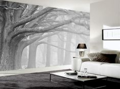 living murals choosing