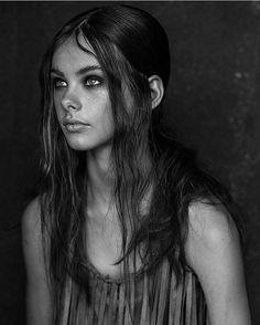 Meika Woolard