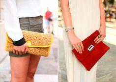 Conheça as tendências em bolsas que dominam as ruas de Saint Tropez - Notícias - Moda GNT