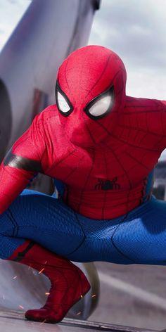 Hd Wallpapers 1080p, Movie Wallpapers, Civil War Movies, Dark Knight, Captain America, Spiderman, Sci Fi, Nerd, Marvel