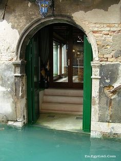 Venice www.kanootravel.co.uk, www.kanoocurrency.co.uk