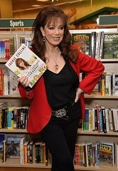 At Barnes & Noble book signing. #TheLuckySantangeloCookbook