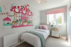 The Gosford | Taylor Wimpey
