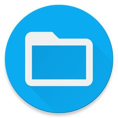 Best File Managers For Android Devices