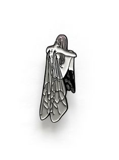 Skeleton Decorations, Bag Pins, Cool Pins, Pin And Patches, Pin Badges, Black Rubber, Aesthetic Art, Lapel Pins, Pin Collection