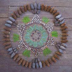 mandala art  https://www.facebook.com/pages/Healthy-Vibrant-You/381747648567846