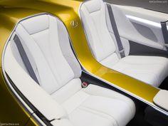 Lexus-LF-C2_Concept back seats