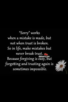 152 Best Loss Of Friendship Images Words Thoughts Proverbs Quotes