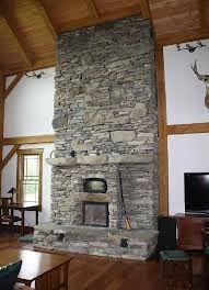 masonry heater images - Google Search