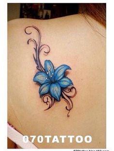 Beautiful Tattoos Idea 🌺🌺🌼🌸👍💖 Best Neck Tattoos, Girl Arm Tattoos, Foot Tattoos, Body Art Tattoos, Sleeve Tattoos, Tattoos For Women, Small Tattoos, Tatoos, Ink Tattoos