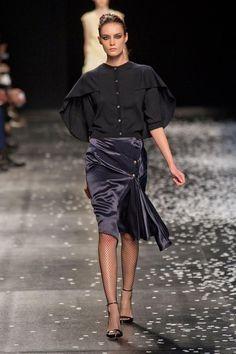 Nina Ricci S'S 2013