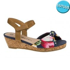 SUSIE #Kookenkä #lasten kengät #shoes
