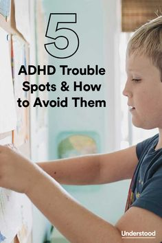 336 Best Adhd And Attentionfocus Issues Images On Pinterest In 2019