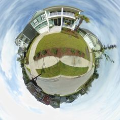 Advances in information technology like VR have generated enormous efficiencies in many industries, including manufacturing, transportation, communications, entertainment, retail and financial services. Yet in real estate, the largest industry of them all, innovation has lagged as agents and brokers have been slow to adopt new technologies. #pbgvirtual #realestate #vr #wecanhelp