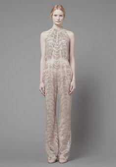 Valentino Pre-Fall 2013 – Vogue