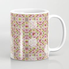 Available in 11 and 15 ounce sizes, our premium ceramic coffee mugs feature wrap-around art and large handles for easy gripping. Dishwasher and microwave safe, these cool coffee mugs will be your new favorite way to consume hot or cold beverages. Cold Drinks, Beverages, Circle Pattern, Christmas Art, Microwave, Cool Stuff, Stuff To Buy, Dishwasher, Coffee Mugs