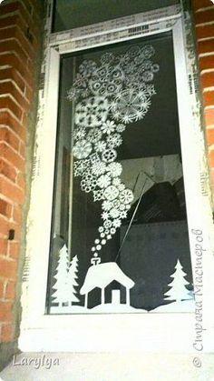 http://vk.com/best.knitting?z=photo-35822250_392608337/wall-35822250_377814