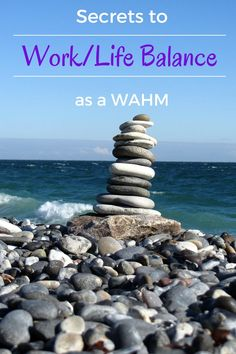 Stop letting work ruin your life. Check out these incredibly easy and actionable secrets to achieving work-life balance as a work at home mom. Work Life Balance Tips, Wonderful Dream, Dream Pictures, Poster Online, I Know The Plans, Family Budget, Cool Writing, Get Out Of Debt, Tourist Places