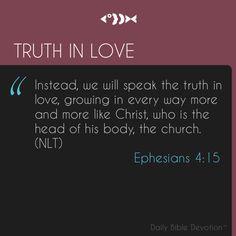 Read This!! It isn't that long!!  Praise God! Praise Jesus! Praise The Holy Spirit!!