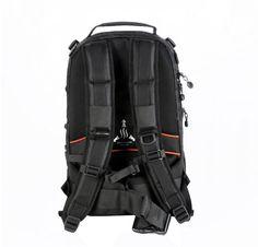 Benro Beyond F300LN plecak czarny, Inne, Torby, Plecaki, Boxy, INTERFOTO Sklep i komis fotograficzny z tradycjami