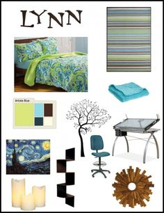 Ideas for Decorating a Tween Girl's Bedroom   Tween Bedroom Ideas for Decorating a Tween Girl's Bedroom   Kid's, Tween's & Teen's Bedroom Decoration Ideas