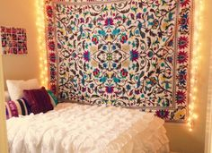Image of: diy dorm room decor Decor, Apartment Living, Room Design, Apartment Life, Dorm Decorations, Home Decor, Apartment Decor, Bedroom Decor, Dorm Room Diy