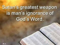 """Be like a Berean and search the scriptures: Acts 17:11 """"These were more noble than those in Thessalonica, in that they received the word with all readiness of mind, and searched the scriptures daily, whether those things were so."""""""